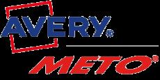 Avery Meto
