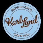 Karl Lund Logo