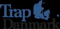 TRAP-logo_primaert_rgb_lille